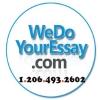 Wdye- company logo
