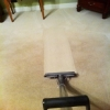 Photo 23 carpet rug & upholstery cleaning commercial & industrial - Phoenix Cleaning Solutions
