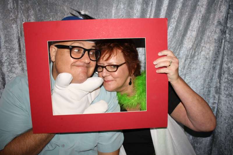texas photo booth props  79815