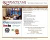 Construction website design, construction websites