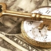Cash for annuity