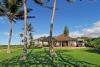 Maui foreclosures