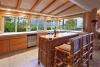 Maui real estate listings