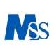 MSS Fulfillment - Forest, Virginia - Picture 1