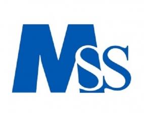 MSS Fulfillment