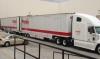 Photo 10 movers - Presto Logistics