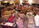 Barnett Furniture in Trussville / Birmingham - Showroom