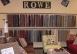 Rowe Fine Furniture - Fabric Wall - YOU CHOOSE THE FABRIC