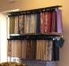 Robin Bruce Furniture - Fabric Wall - YOU CHOOSE THE FABRIC
