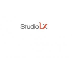 StudioLX