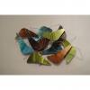 Boomerang wall art by nova lighting at studiolx