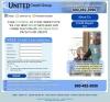 Credit repair website design, credit repair websites