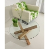 Zuo haxby side table natural by zuo era at studiolx