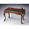 Writing desk by butler specialty