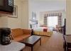 Holiday inn express hotel & suites gadsden