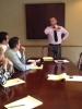 Photo 6 financial planning consultants & services - Brennan & Clark