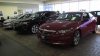 Photo 16 auto dealers - Motor Werks Honda of Barrington
