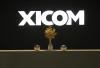 Photo 7  in Delaware - Xicom Technologies ltd | Cmmi Level-3 web Development Company