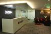 Photo 12  in Delaware - Xicom Technologies ltd | Cmmi Level-3 web Development Company