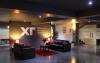 Photo 18  in Delaware - Xicom Technologies ltd | Cmmi Level-3 web Development Company