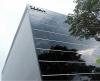 Photo 8  in Delaware - Xicom Technologies ltd | Cmmi Level-3 web Development Company