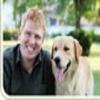Photo 22 animals & pets - Man's Best Friend