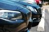 Photo 17 auto dealers - Motor Werks Cadillac of Barrington
