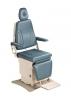 Mti 424 exam/procedure chair