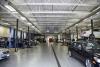 Photo 18 auto dealers - Motor Werks Infiniti of Barrington