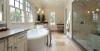 Bathroom remodeling in houston