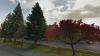 4 east cozza drive just opposite summit dentistry dr. lopez dds spokane