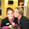 At this spokane clinic dental exams are conducted in a relaxing and comfortable atmosphere by dentistry specialists