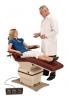 Mti 721 oral surgery chair