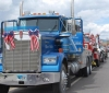 Photo 8  in Wyoming - Bull's Service & Towing
