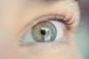 Photo 16  in Nevada - Abrams eye Institute