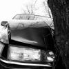 Baltimore car accident attorney baltimore
