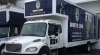 Photo 20 movers - White Lion Movers Delray Beach