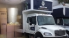 Photo 21 movers - White Lion Movers Delray Beach