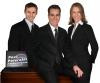 The paul paterakis power team