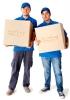 Companies moving miami