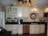 Photo 10  in New Hampshire - Kitchen Gallery