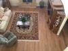 Carpet albuquerque