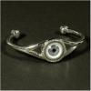 Yon-kur shatarr llc- stainless steel jewelry