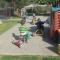 Bonita child daycare - photo 9