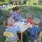 Bonita child daycare - photo 8