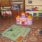 Bonita child daycare - photo 10