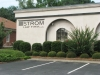 The strom law firm, l.l.c. office on beltline blvd.