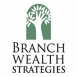 Branch Wealth Strategies - Covington, Louisiana - Picture 1