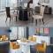 Creative furniture inc - photo 7
