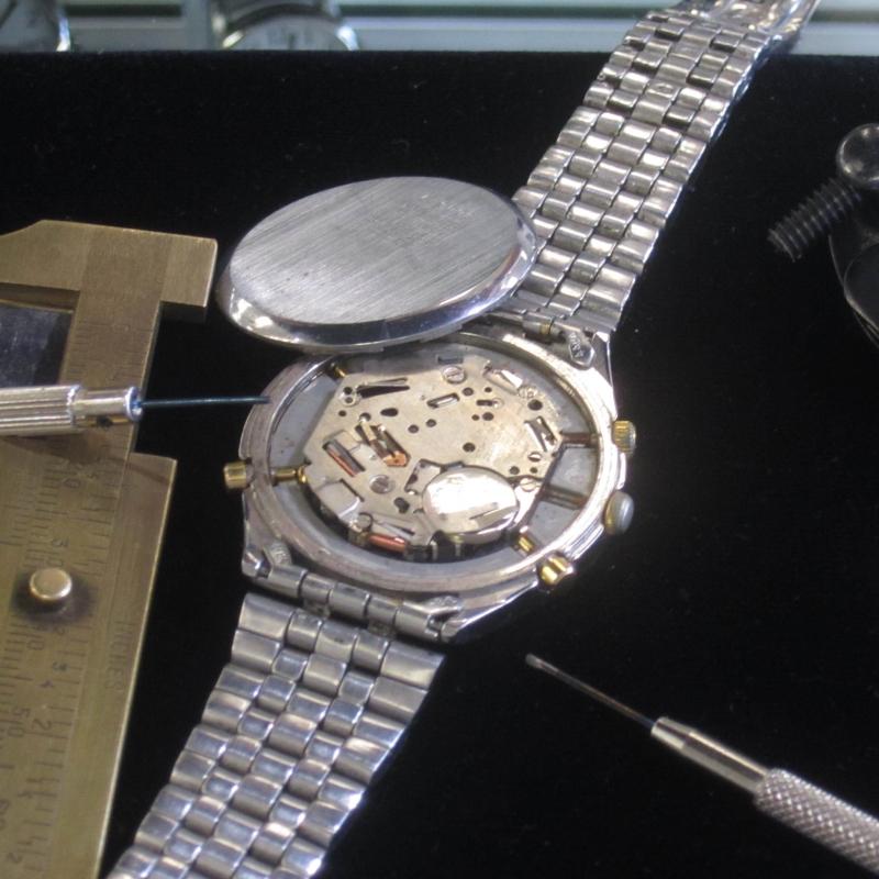 crestwood coin jewelers saint louis missouri
